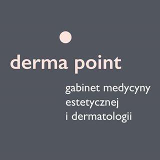 Medycyna estetyczna, dermatologia idermatochirurgia wGalenie