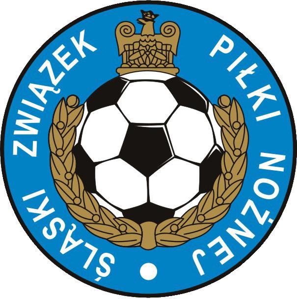 Współpraca zŚląskim Związkiem Piłki Nożnej